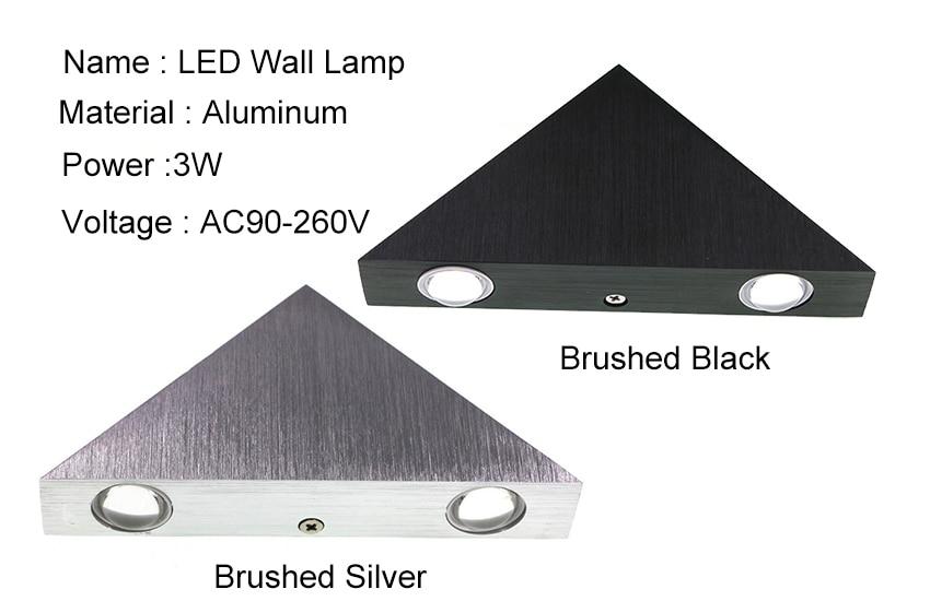 bl02walllight (12)