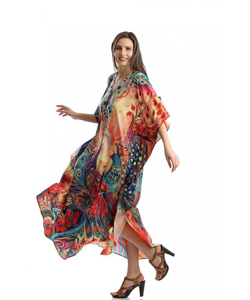 women-s-kaftan-beach-wear-dress-dg67-c81858r4miu (5)