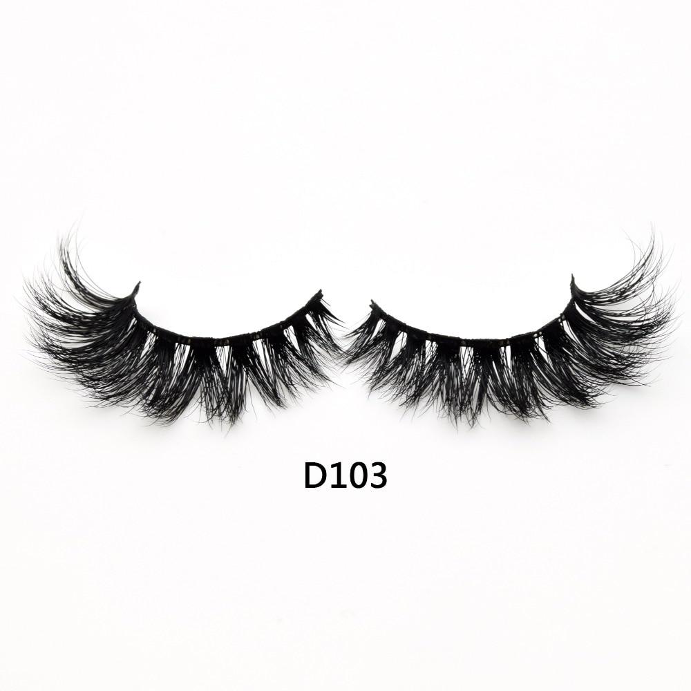 D103BA