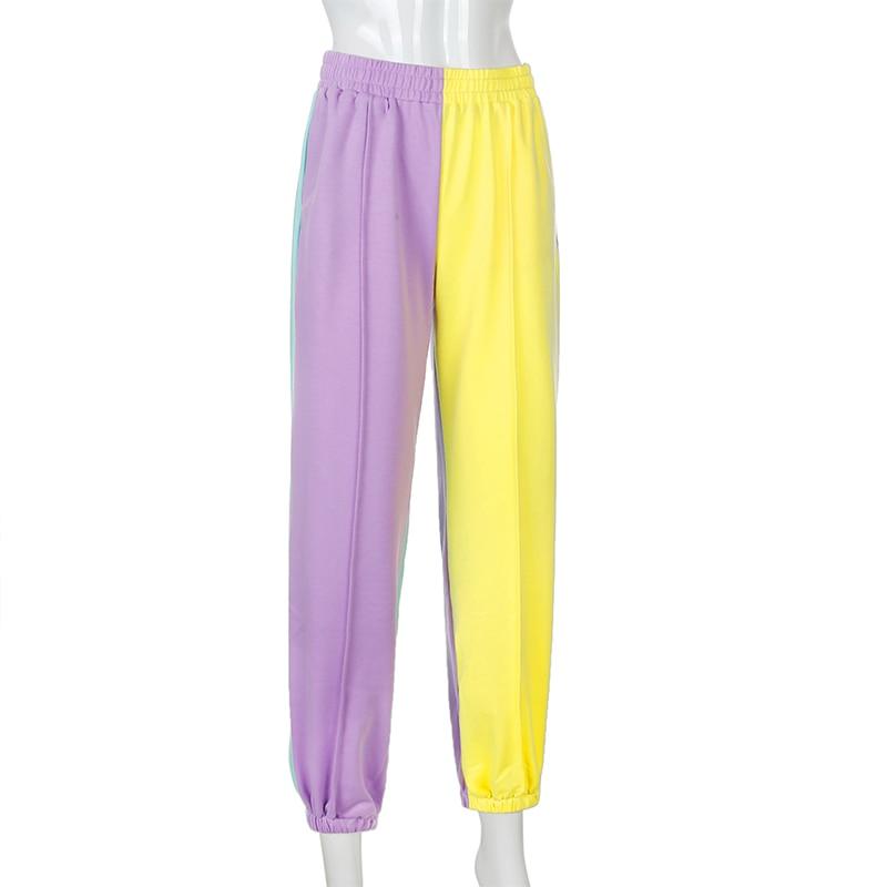 紫色P1393W0D白底图 (5)