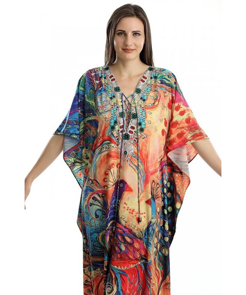 women-s-kaftan-beach-wear-dress-dg67-c81858r4miu (1)