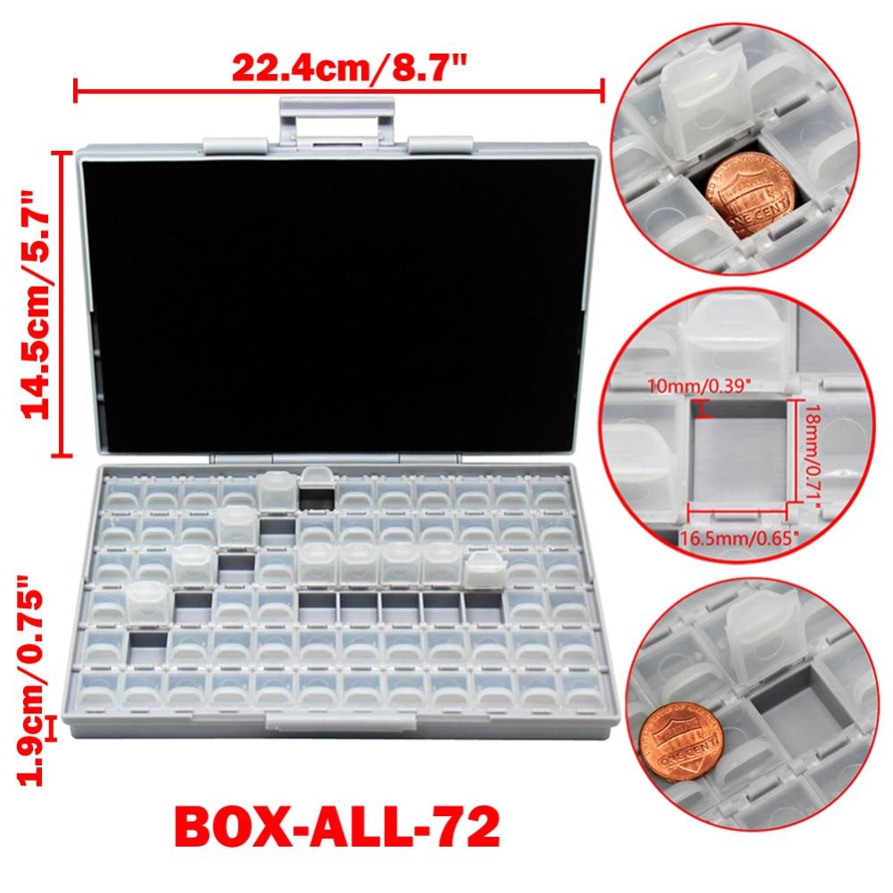BOX-ALL-72