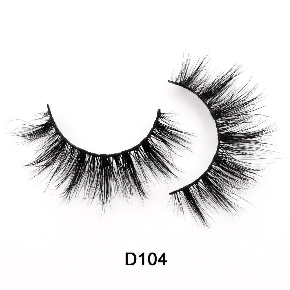 D104Q