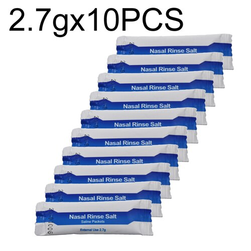 Nasal-Wash-Salt-Rinse-Mix-Allergic-Rhinitis-Relief-Nose-Cavity-Protector-Irrigation-for-2-7g-300ml.jpg_640x640 (1)