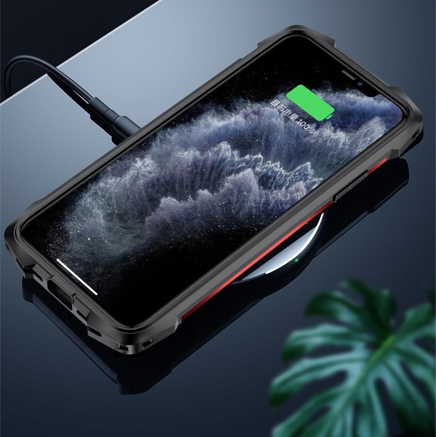iPhone 12 case (11)