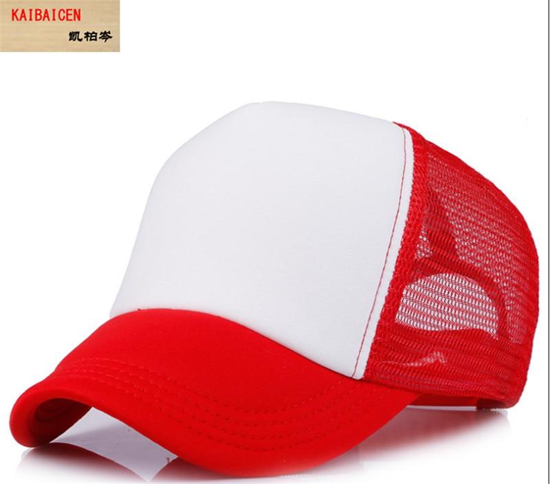 mesh cap (8)