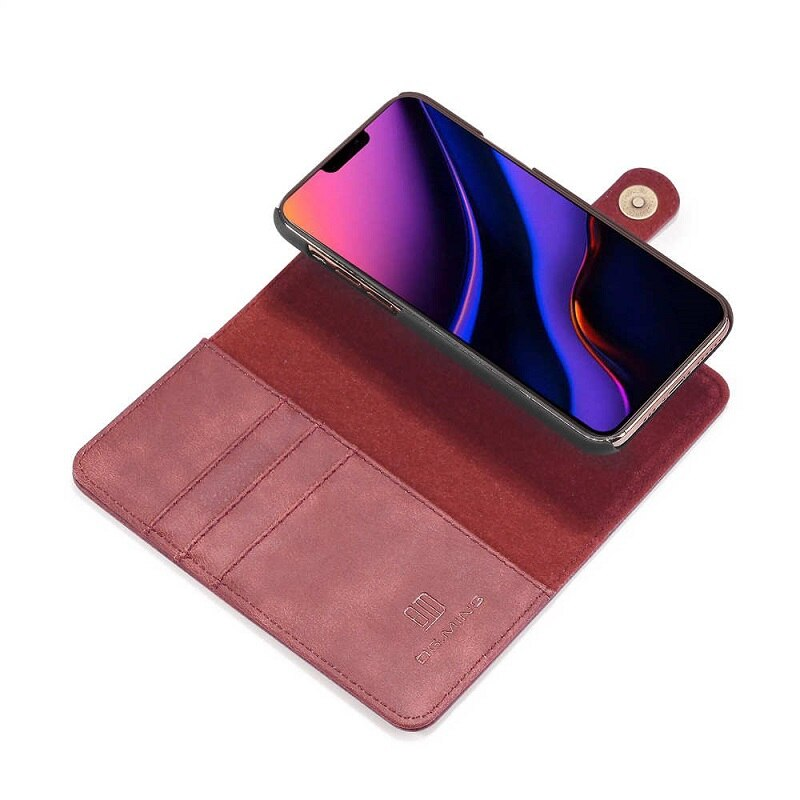 DG-Ming-Retro-Flip-Cowhide-Leather-Bifold-Wallet-Magnetic-Case-Detachable-Cover-Card-Pockets-Stand-For (1)