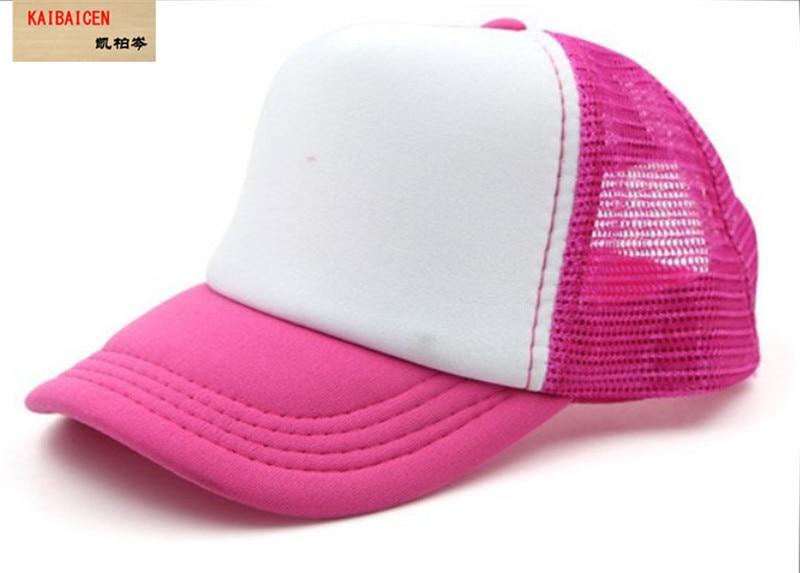 mesh cap (7)