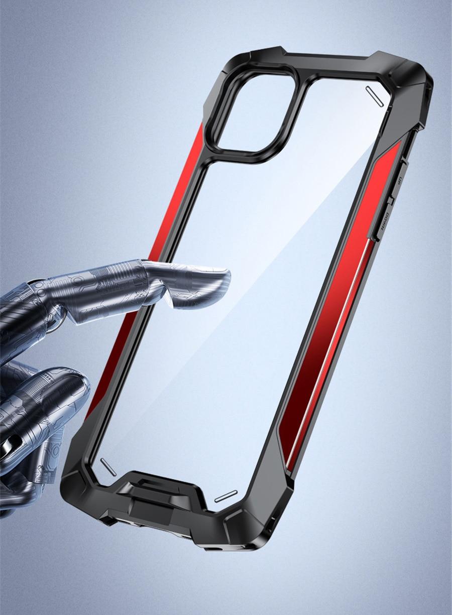 iPhone 12 case (6)