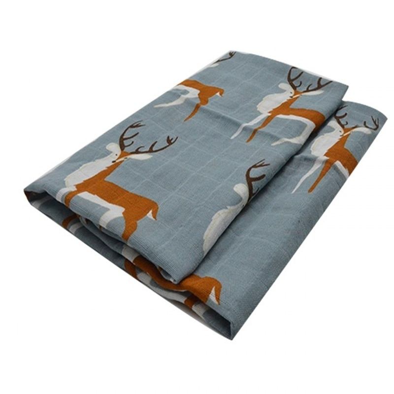 New-Cotton-Baby-Blankets-Newborn-Soft-Organic-Cotton-Baby-Blanket-Muslin-Swaddle-Wrap-Feeding-Burp-Cloth.jpg_640x640 (16)_conew1