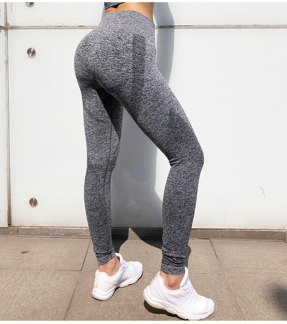 JOMOBabe Online Store | Women Workout Clothes & Gym Gear | JOMOBabe