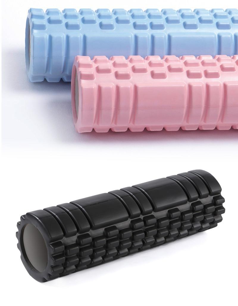 yoga roller-15
