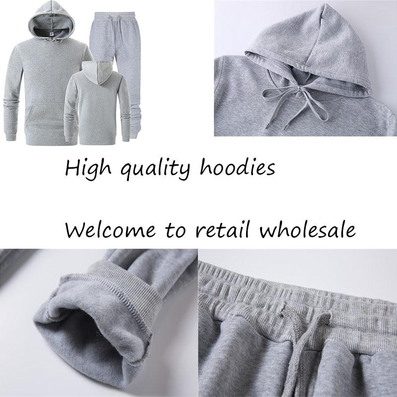 卫衣卫裤细节800