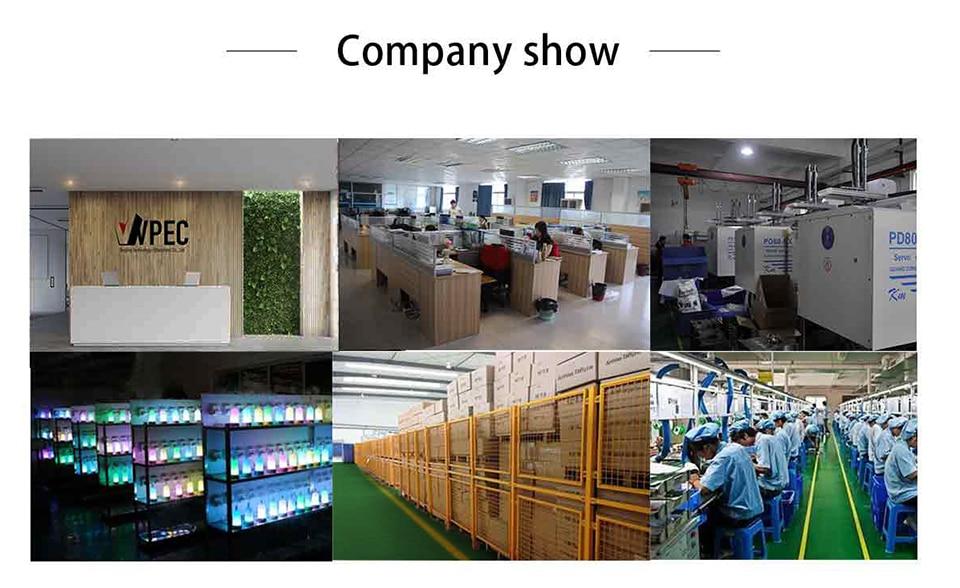 company info-960