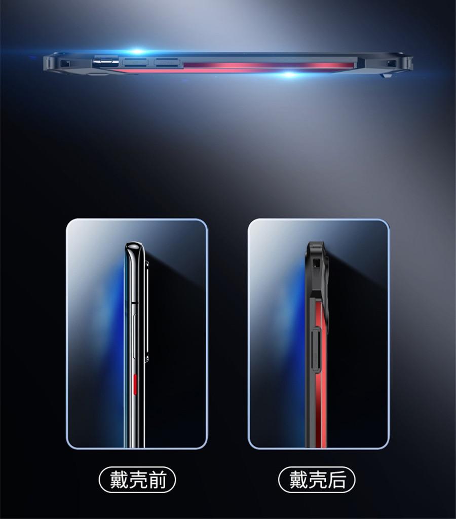 iPhone 12 case (8)