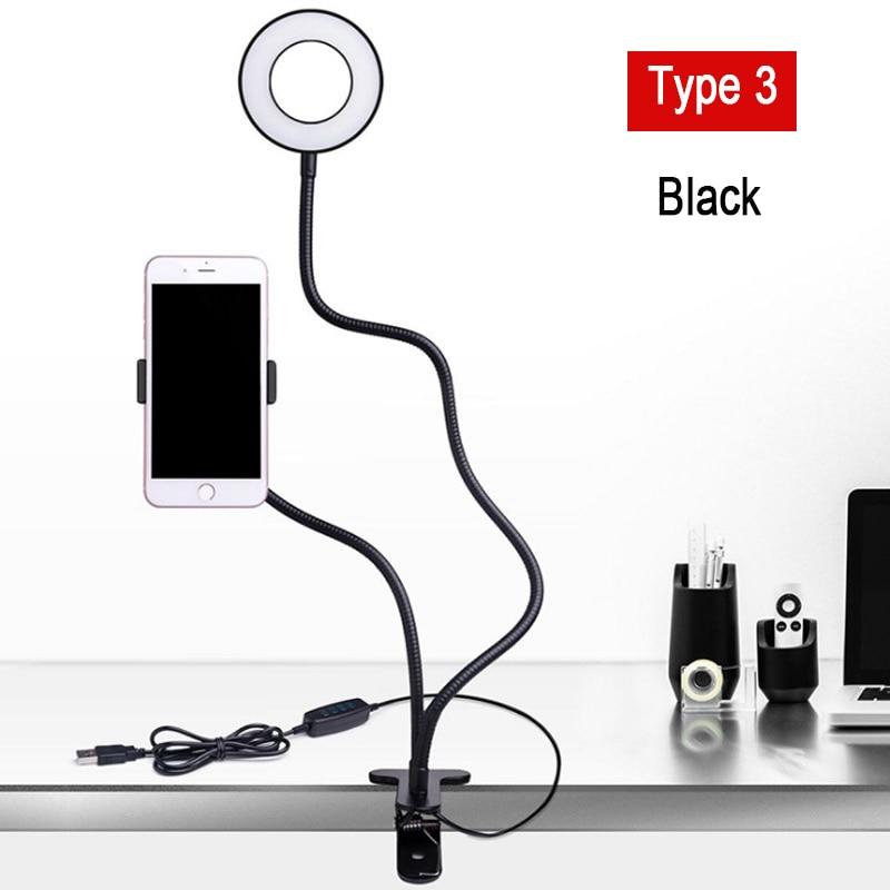 Type 3 Black