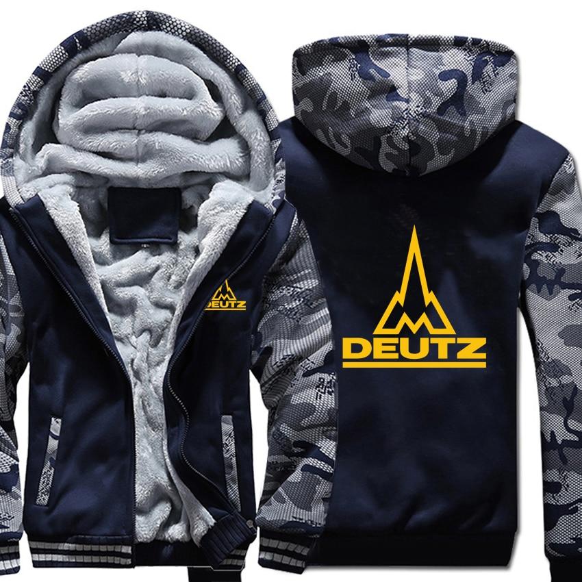 Deutz 5