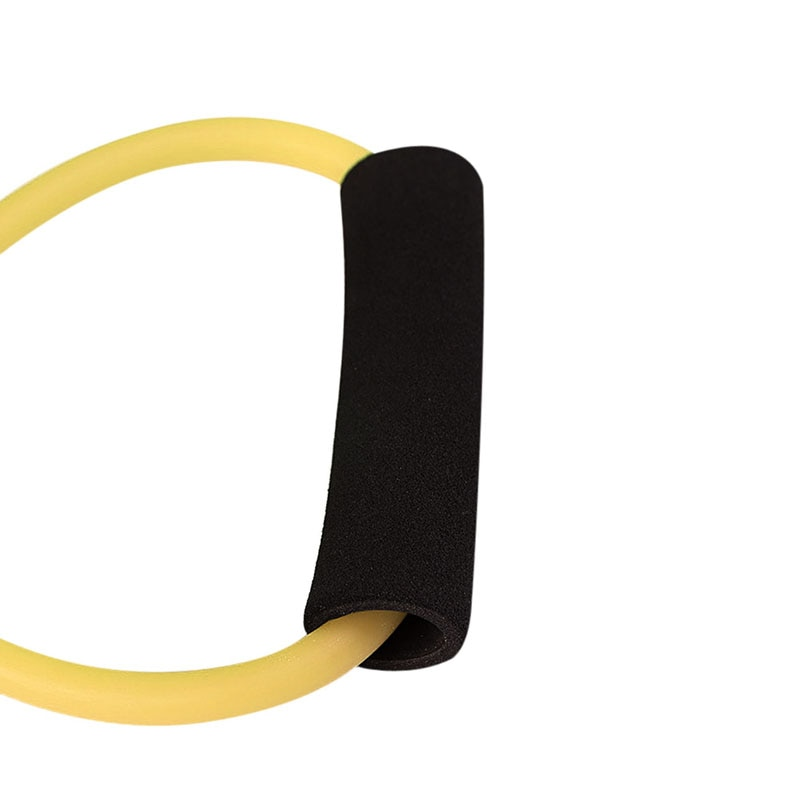New-Tension-Exercise-Resistance-Gym-Band-Strength-Weight-Training-Workout-Yoga (3)