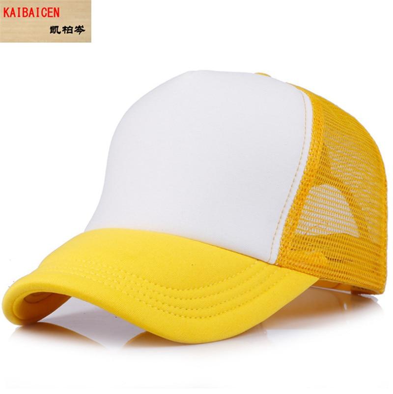 mesh cap (2)
