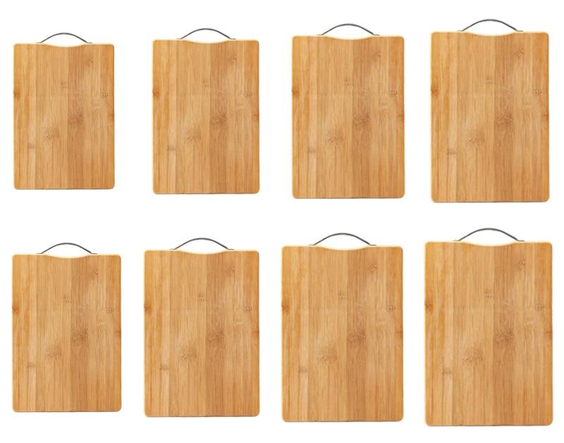 Chopping-board_03