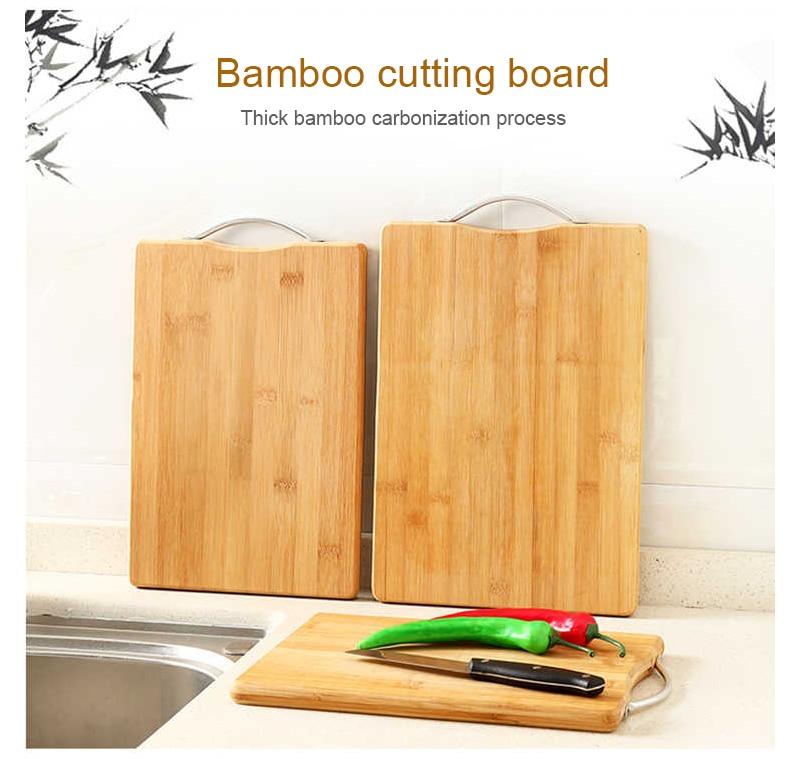 Chopping-board_04