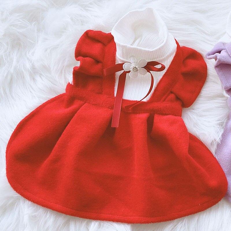 dress4 (3)