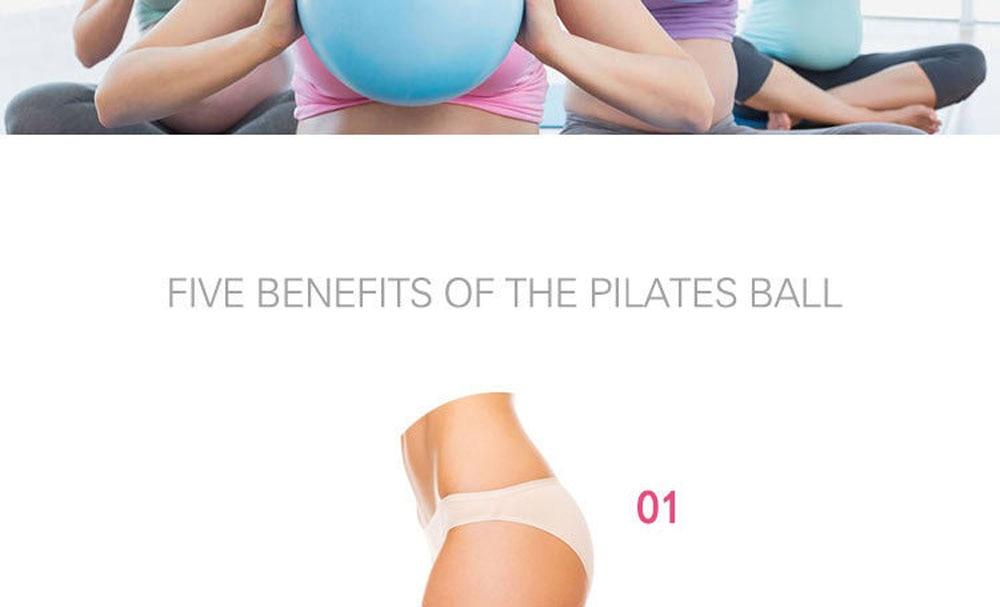 yoga ball (6)