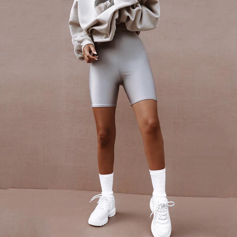 Women biker shorts (9)
