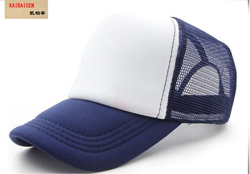 mesh cap (9)