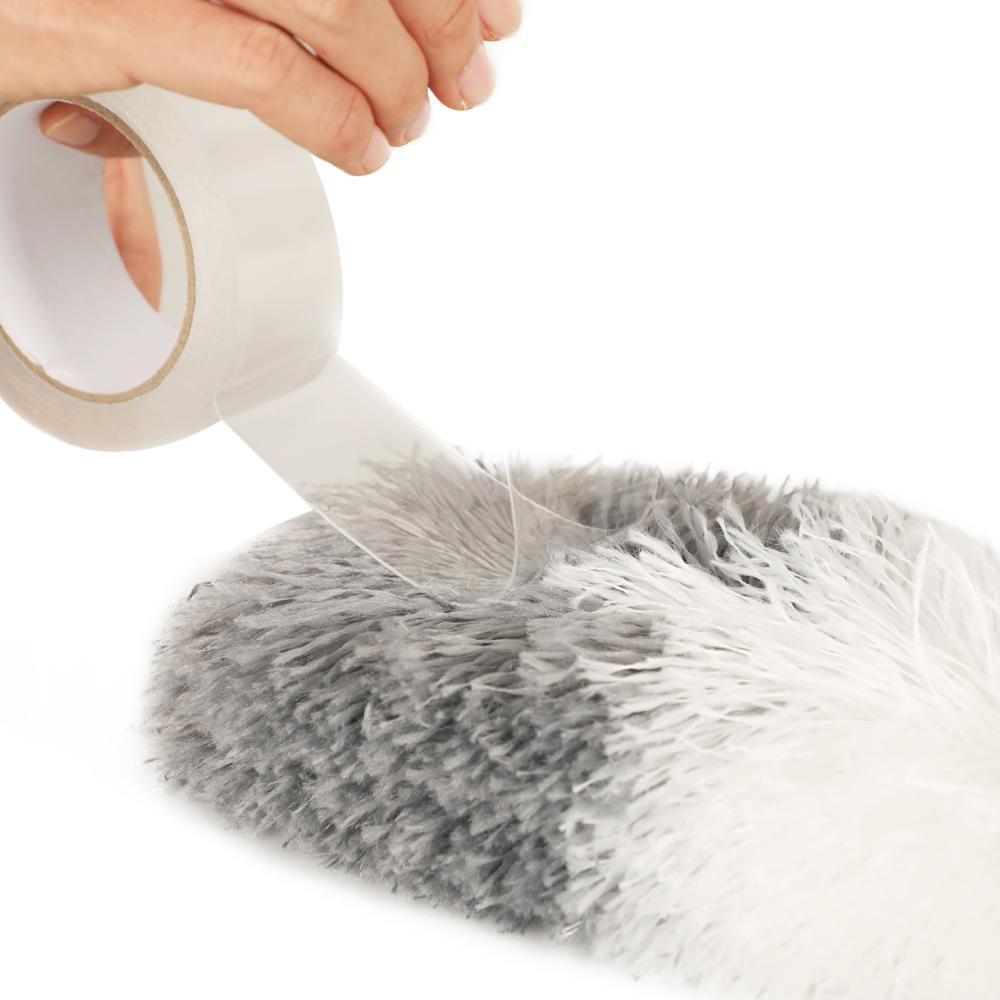 BOOMJOY-household-magic-telescopic-Microfiber-hand-extendable (2)