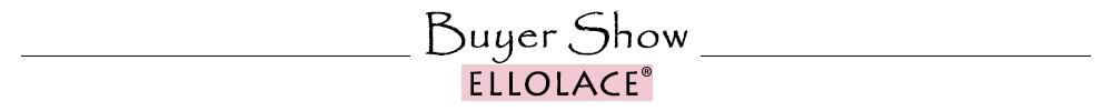 5.buyer show