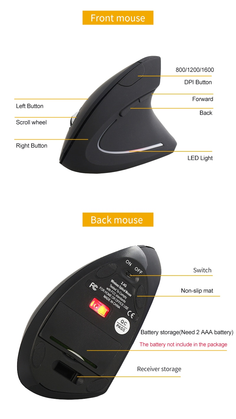 vertical mouse (8)