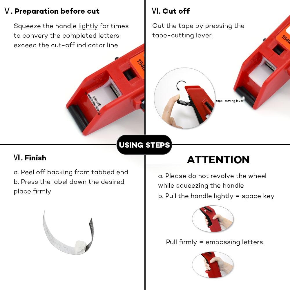 06.操作步骤B