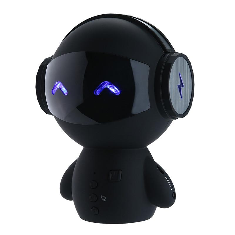 E2251-Robot speaker15