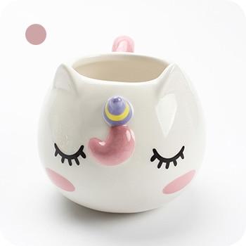 Creative Coffee Mug (15)