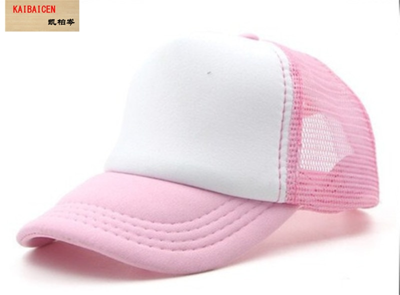 mesh cap (4)