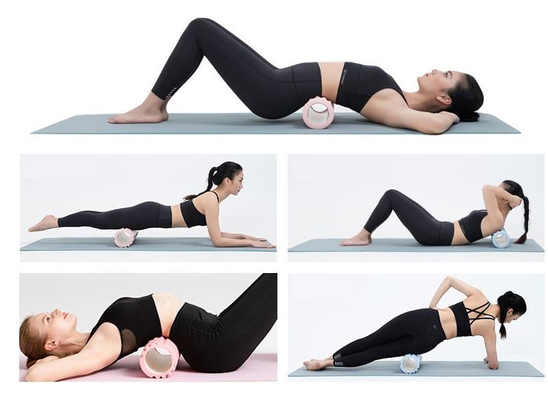 yoga roller-19