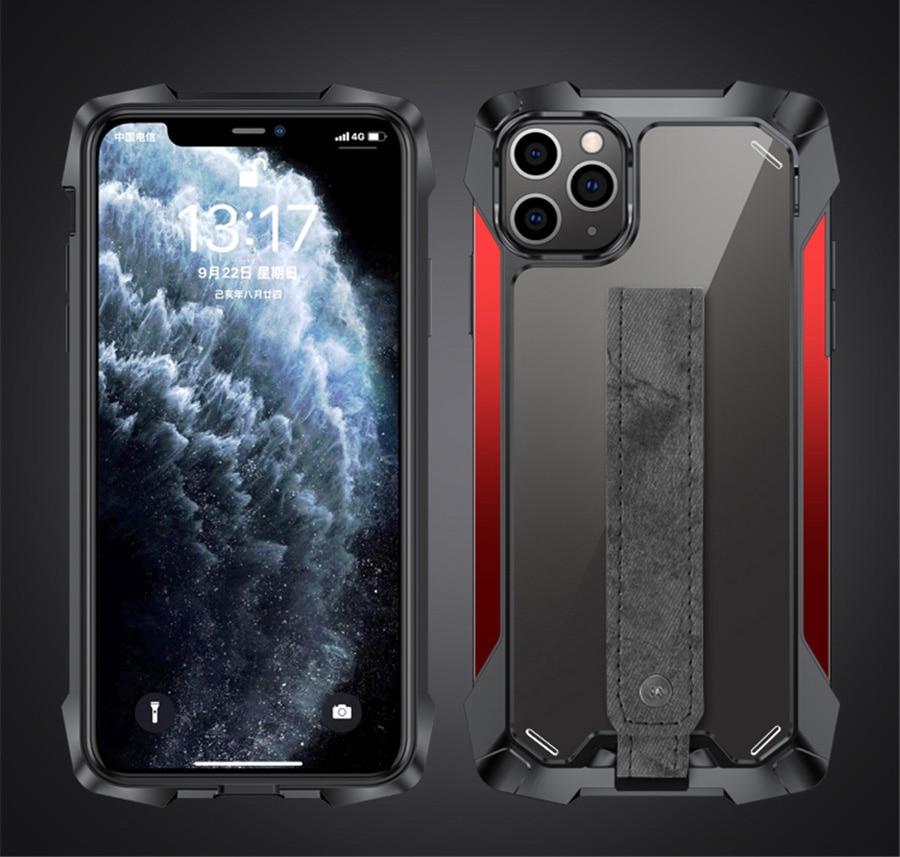 iPhone 12 case (13)