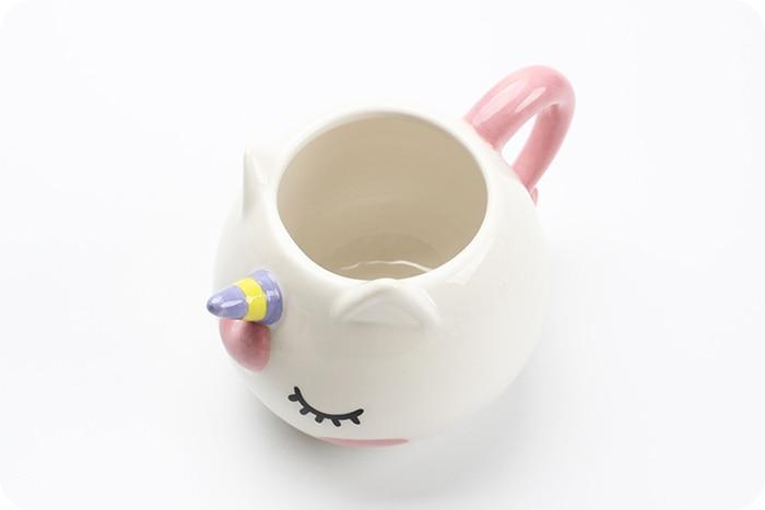 Creative Coffee Mug (12)