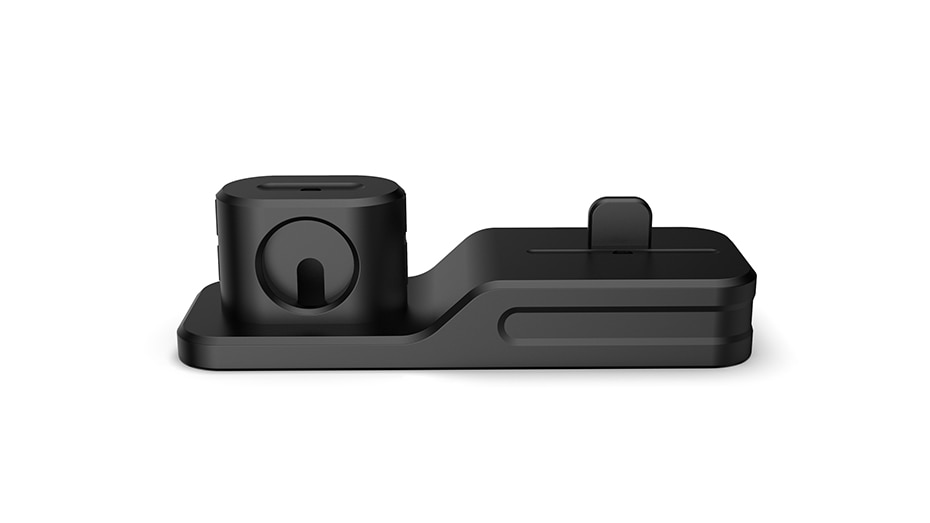 3 in 1 Charger Dock(4)