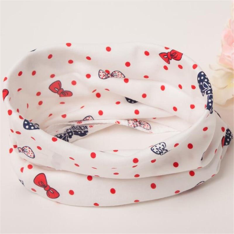 baby autumn scarf (15)