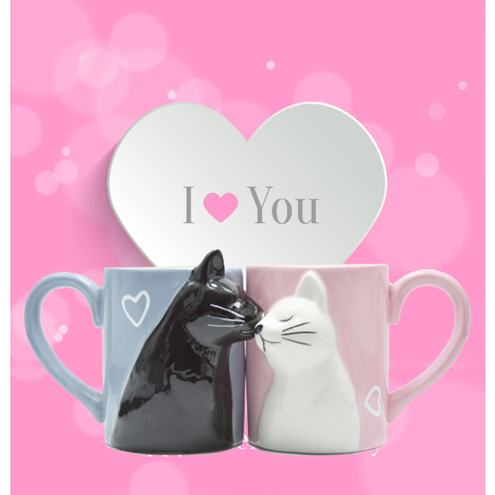 cat-mug-12