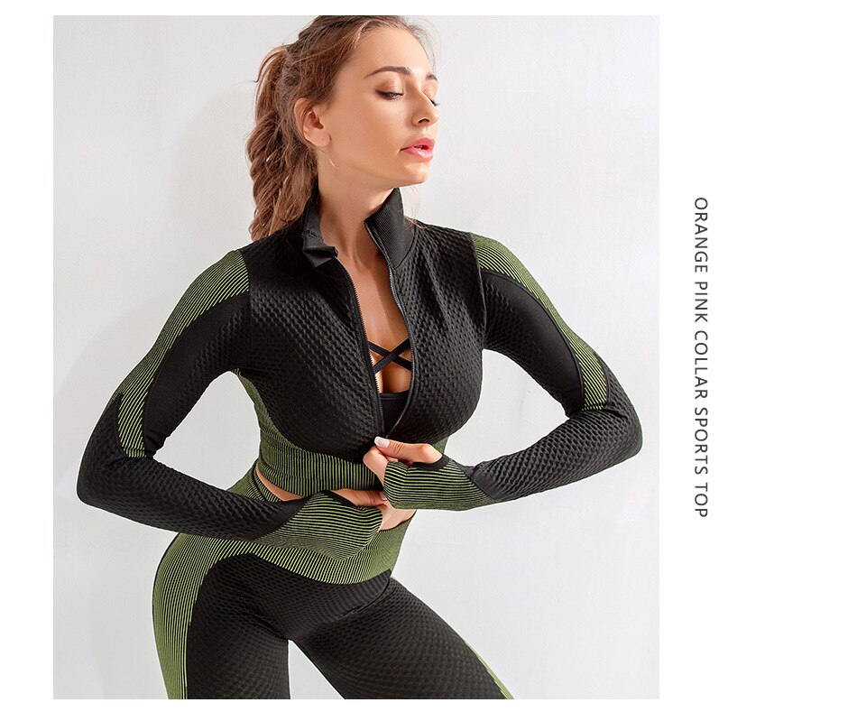 yoga top  (8)
