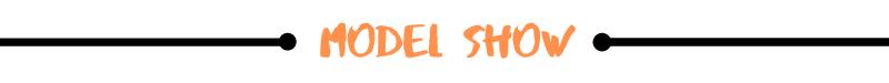 6Model Show