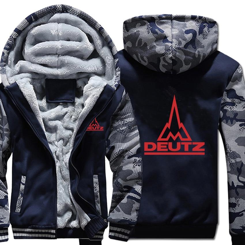 Deutz 3