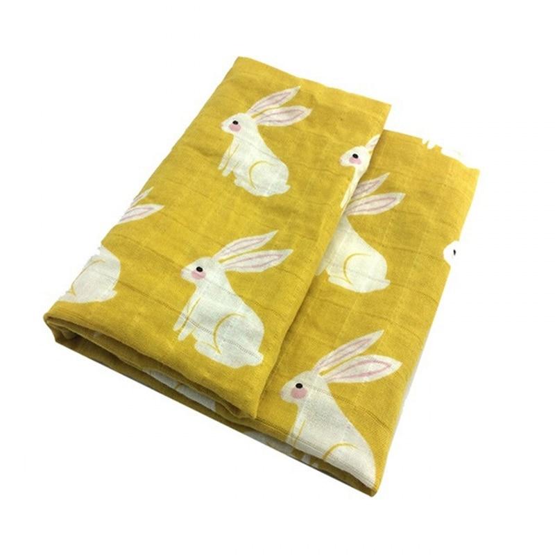 New-Cotton-Baby-Blankets-Newborn-Soft-Organic-Cotton-Baby-Blanket-Muslin-Swaddle-Wrap-Feeding-Burp-Cloth.jpg_640x640_conew2