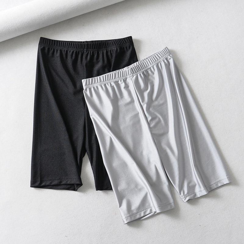 Women biker shorts (12)