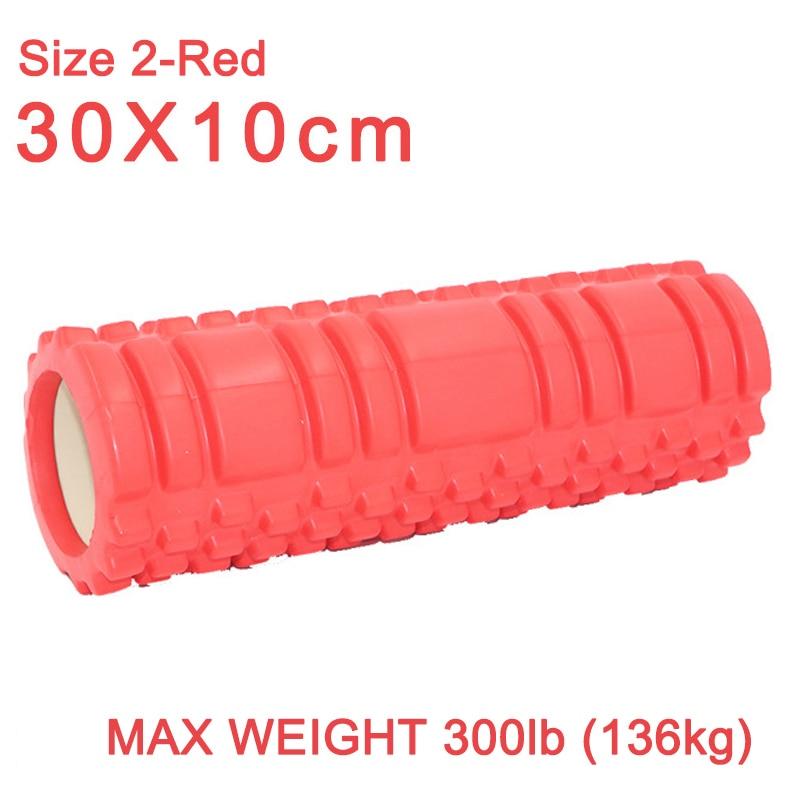 30x10 红色 12元 410克
