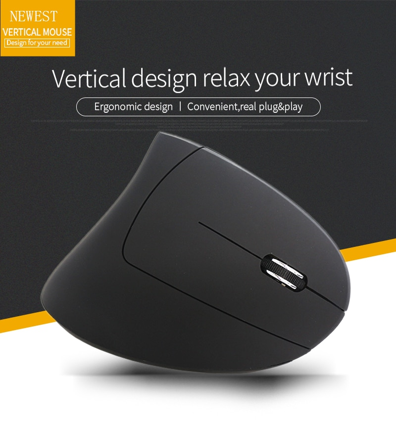 vertical mouse (1)