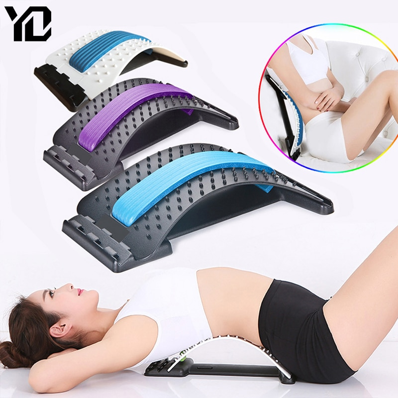 Stretch-Equipment-Back-Massager-Stretcher-Fitness-Lumbar-Support-Relaxation-Mate-Spinal-Pain-Relieve-Chiropractor-Messager (1)
